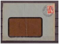 Deutsches Reich MiNr. 645 SSt Neustadt bei Coburg - Bayerische Puppenstadt 1937