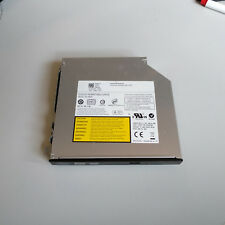 Genuine Philips Laptop Internal DVDRW Drive DS-8A4S15C DS-8A4S Writer Reader