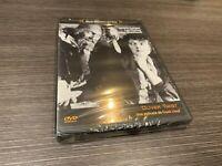Oliver Twist DVD Frank Lloyd Jackie Coogan Lon Chaney Sealed New