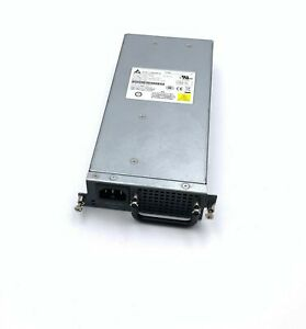 Avaya 325220-A | Power Supply DPST-1000EB A |1000 W | Netzteil