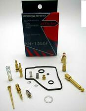 Honda  VFR400F  (NC30) KH-1350F  Carb Repair  Kit