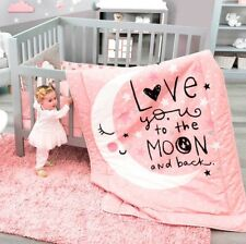 Nursery Bedding Sets for sale | eBay