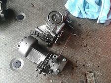 Audi,Vw,Skoda 2.5 Tdi V6 Oil Pump Balancer Shaft 059103337B / 059115105H