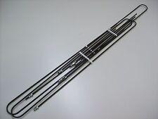 Mercedes R107 W107 280SL - 560SL Bremsleitungssatz Bremsleitung