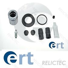 Rear Brake Caliper Repair Kit BMW:E39,5 34211163394 34211163649 34211163393