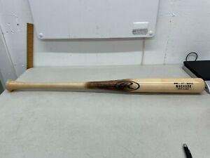 Rawlings Manny Machado Gameday Model Maple Wood Bat