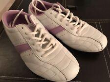 neuf KUSTOM sneakers femme pointure 37,5