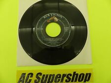 Elvis Presley jailhouse rock / young and beautyful EP - 5 tracks 45 Record Vinyl