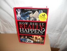 How Did It Really Happen? : Decide What You Believe about History's...
