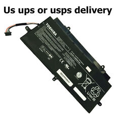 NEW Genuine PA5097U-1BRS Battery For Toshiba PA5097U-1BR Series 4ICP5/65/90 52WH