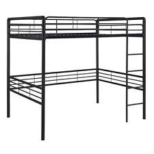 IKEA Loft Bed Frames
