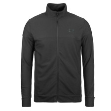 Under Armour Men's UA Sportstyle Pique Jacket 1313204 Size L