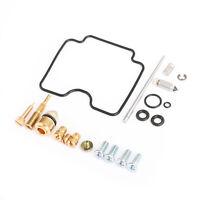 Vergaser Reparatu Set Reparaturkit für Suzuki DR-Z400S DRZ 400 S SM DR-Z400SM