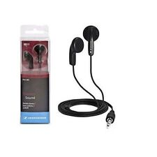 Sennheiser MX80 Earphones Open Type Headphones Streo sound /GENUINE