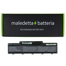 Batteria SOSTITUTIVA Acer AS07A31, AS07A32, AS07A41, AS07A42, AS07A51,
