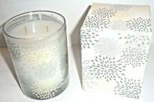 GOLD CANYON 10 OZ ~ PASSION FRUIT PUNCH ~ 2 WICK FRAGRANCE CANDLE RARE SMALL NEW