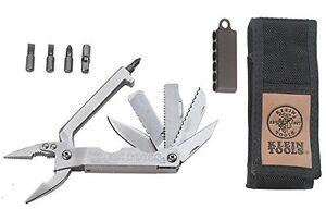 Klein Tools 1016 TripSaver