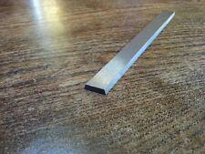 Lo strumento di taglio lama per Multifix A1 & a1m Myford, Quick Change TORNIO titolare 3x10mm