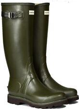 Men's Hunter Balmoral II Side Adjustable Wellington Rain Boots