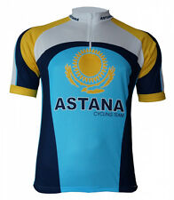 ASTANA Team TRIKOT - NEU - Gr. M,L,XL - @@@@@@@@@@@