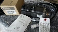 MITSUBISHI AC SERVO MOTOR HC-KFS43 NEW