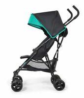 Summer 3D go Convenience Stroller, Box Damaged