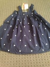 COTTON ON - Dress - Size 1 New