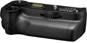 [NEAR MINT] Pentax D-BG4 Battery Grip for K7/K5 from JAPAN (N318)