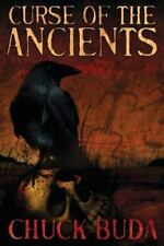 Son of Earp: Curse of the Ancients : A Supernatural Western Thriller by Chuck...