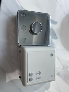 Hive Active Heating & Hot Water Thermostat & Receiver