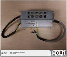 6SE64002FA006AD0 - SIEMENS MICROMASTER 4 EMC FILTER