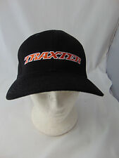 NWT BOMBARDIER Traxter ATV Quad Baseball Cotton Twill Hat Cap
