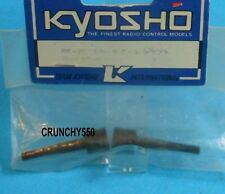 Kyosho RK-23 Rear Wheel Shaft Rocky Raider Vintage RC Part