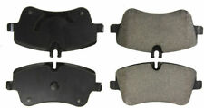Disc Brake Pad Set-RWD Front Stoptech 309.08720