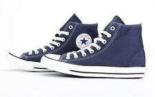 Converse Chuck Taylor All Star Hi High Top Shoe Men Women Unisex Canvas