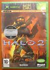 Halo 2, Bungie, Xbox & Xbox 360, Pal-España ¡¡NUEVO Y PRECINTADO A ESTRENAR!!