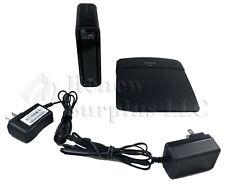 Motorola Surfboard SB6121 Modem with Linksys E1200 Wireless Router