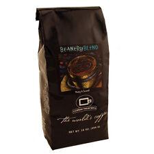 Beanery Blend Coffee 12oz.