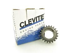 NEW Clevite Engine Timing Sprocket S-539 Ford Mercury 3.8 4.2 V6 1982-2006