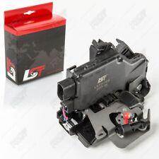 Türschloß Stellmotor ZV Mikroschalter vorne links für AUDI A6 C5 ALLROAD