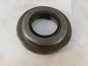 STEFA Oil Seal 4057               Maybe Volvo Pinion?
