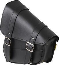 Dowco Universal Swing Arm Bag - 59776-00