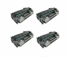 4PK New Hi-Yield Toner For Canon 119 II 119 ImageClass 5850 5850 5950 5960 6160