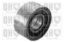 FIAT 128 1.1 Timing Belt Tensioner 69 to 84 QH 4320893 Top Quality Replacement