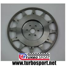 Ford Pinto billet Steel Flywheel ultra light 7 1/4 184mm race clutch