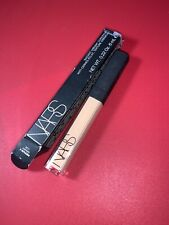 NEW NARS RADIANT CREAMY CONCEALER #1235 MEDIUM 2 GINGER 0.22oz NIB