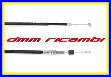 Trasmissione frizione completa YAMAHA XT 660 R / X 06>12 filo cavo guaina XT660