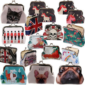 Small Gifts For Women Girls Her Friends Kids Children Christmas Stocking Fillers