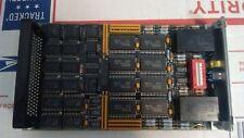 BM319 Sun SBus Prestoserve NFS Accelerator (p/n 370-1401) X1021A