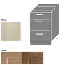 Unterschrank Küche 60cm günstig kaufen | eBay